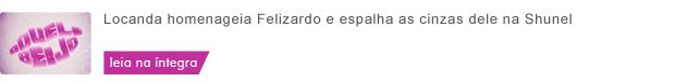 Aquele Beijo 12-04-12 (Foto: Aquele Beijo / TV Globo)