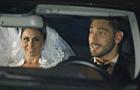 Rubinho rouba a noiva (Aquele Beijo / TV Globo)