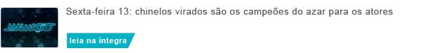 Malhação 13-04-12 (Foto: Malhação/TV Globo)