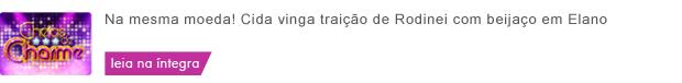 Cheias de Charme 14-04-12 (Foto: Cheias de Charme/TV Globo)