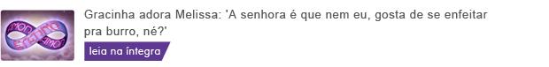 Template Amor Eterno Amor 17.04 (Foto: Amor Eterno Amor/ TV Globo)