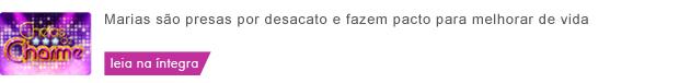 Cheias de Charme 16-04-12 (Foto: Cheias de Charme/TV Globo)