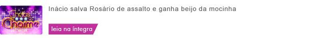 Template cheias de charme 17.04 (Foto: Cheias de charme/ TV Globo)