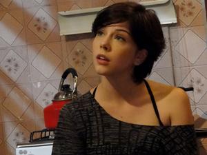 Alexia  (Foto: Malhação / TV Globo)