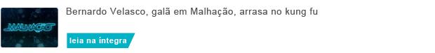 Malhação 23-04-12 - manhã (Foto: Malhação/TV Globo)
