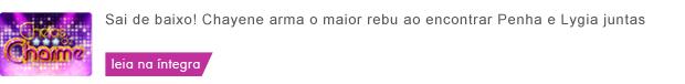 Cheias de Charme 24-04 tarde (Foto: Cheias de Charme / TV Globo)