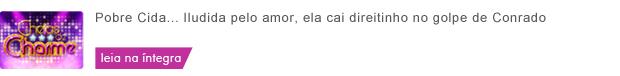 Cheias de Charme 25-04 manhã (Foto: Cheias de Charme / TV Globo)