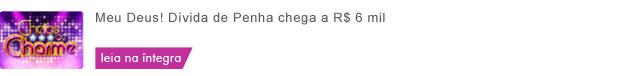 Cheias de Charme 25-04-12 - noite (Foto: Cheias de Charme/TV Globo)