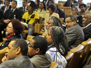 Cotas foram aprovadas por unanimidade (Foto: Divulgação / ABr)