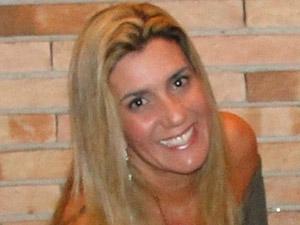 Psicóloga do NPPI da PUC-SP Andréa Jotta  (Foto: Malhação / Tv Globo)