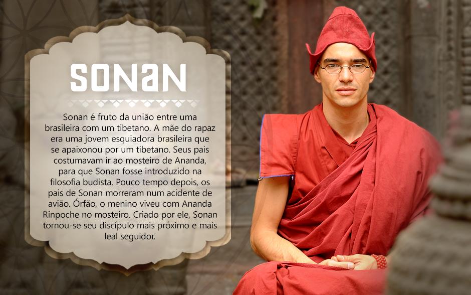 Sonan