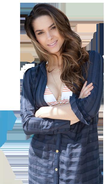 http://s.glbimg.com/et/nv/f/original/personagens/Luciana_Alencar__Fernanda_Machado.png
