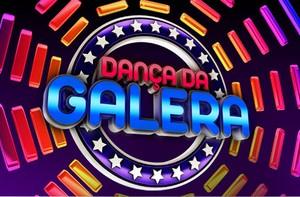 Logo 560 (Foto: TV Globo / Domingão do Faustão)