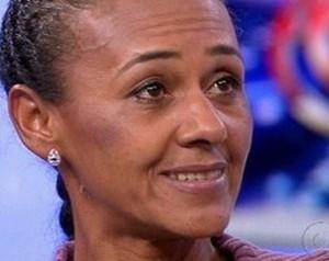 Boia-fria estudou com certa idade e mudou a vida dos ex-colegas de trabalho (Foto: TV Globo)