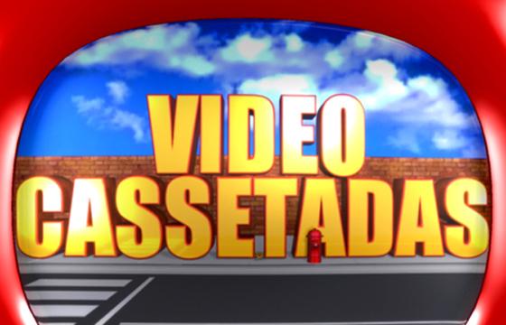Confira os vídeos hilários do Domingão do Faustão! (Domingão )