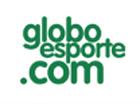 Confira mais sobre o Musa do Brasileirão (Caldeirão do Huck /  TV Globo)