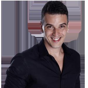 Ricardo Diniz