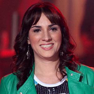 Samantha Carpinelli