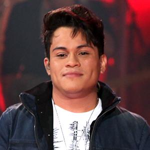 Pedro Eduardo