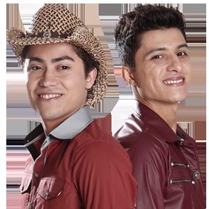 Ricardo e Ronael