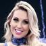 <b>Carla Viviane</b> - 3carla68