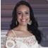 Karina Duque Estrada