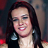 Luciana Spedo