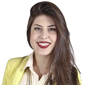 Bruna Góes