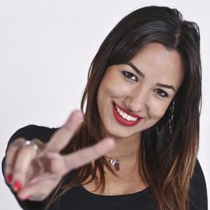 Gabriella Matos