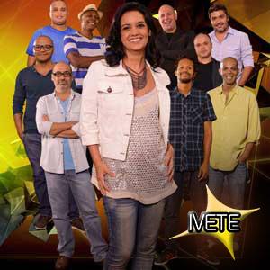 Gafieira Carioca