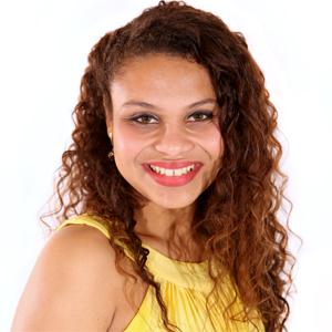Janaina Cruz