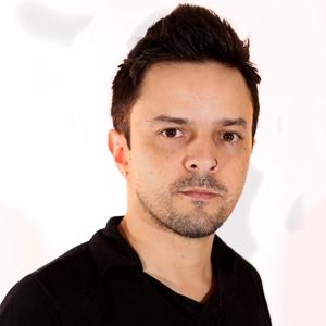 Rubens Daniel
