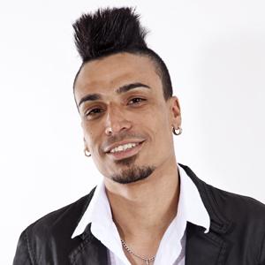 Xandy Monteiro
