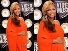 Após anúncio de gravidez, filme com Beyoncé no elenco é adiado