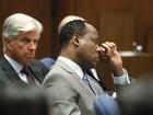 Testemunha da própria defesa vai piorar situação de médico de Michael