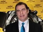 Massagista processa John Travolta por assédio sexual