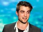 Robert Pattinson pode estrelar filme inspirado em música do Green Day
