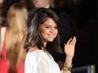 Selena Gomez recebe ameaças de morte