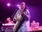 Sobrinho de Stevie Wonder tentou extorquir o cantor