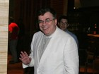 Walcyr Carrasco vai processar o 'Pânico', diz jornal