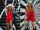 Jennifer Lopez não assume namoro por causa dos filhos