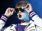 Justin Bieber continua sua turnê pela América do Sul com show no Peru