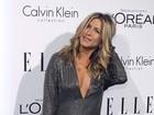 Jennifer Aniston estaria grávida e separada de Justin Theroux, diz site