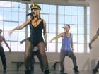 Por causa de novo clipe, Beyoncé é acusada de plágio de novo