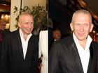 Jean Paul Gaultier fala sobre experiência no cinema: 'Não sou ator'