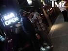 Vídeo: Shia LaBeouf se envolve em briga de rua