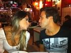 Mayra Cardi anuncia que está solteira e diz: 'Estou quase mudando de time'