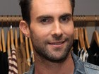 Adam Levine pede que emissora não toque músicas do Maroon 5