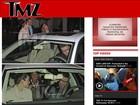 Justin Timberlake e Jessica Biel jantam em família e reatam, diz site