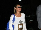 Kelly Rowland fala demais e confirma que o bebê de Beyoncé é menina